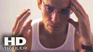 WORMWOOD - Official Trailer 2018 (Peter Sarsgaard, Christian Camargo) Netflix TV Show