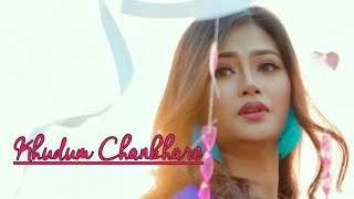 Khudum Chankhare || Billa & Thounadeva Shaikhom || Official Music Video Release 2018