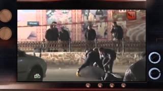 Как чеченцы и ислам диктуют правила для России - Гражданская оборона, 19.05