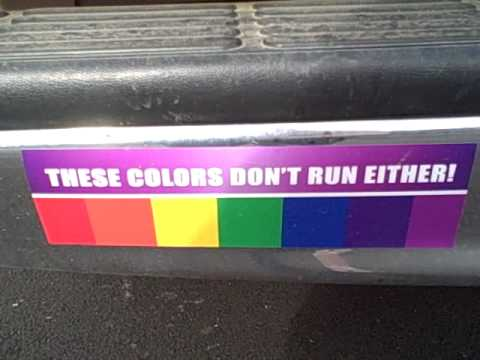 gay-pride-bumper-sticker
