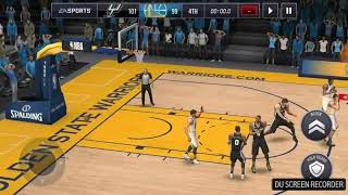3 New Game-changing Elite Players!!! We Complete NBA Finals Live Events! NBA LIVE MOBILE 18
