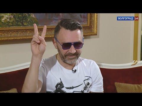 Контакты: Клуб сауна в Питере, Релакс массаж в Волгограде