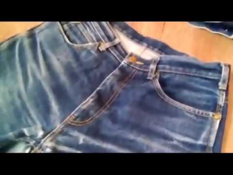 4 дек 2013. Купить джинсы монтана montana звоните прямо сейчас т. (095) 16-99-784 галина!. Выбираем: http://10040. Biz/ http://montana. Prom. Ua/ официальный представитель.