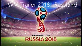 WM 2018 Trailer | VfB StuttgartClips