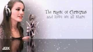 Seraina - The Magic Of Christmas