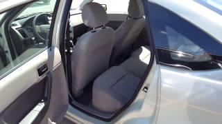 Crawford Buick Gmc - El Paso Ford - Focus 9,995