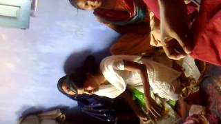 Helpline Training centre, Pathalgaddha, chatra, jharkhand