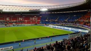 Austria Wien vs LASK Linz (2.Tor - Felipe Pires)
