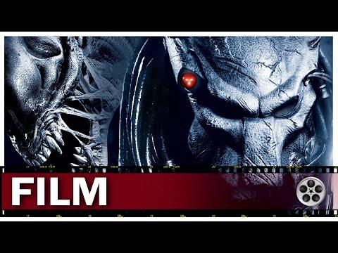 Alien vs Predator the best scene part 2 from YouTube · Duration:  3 minutes 59 seconds