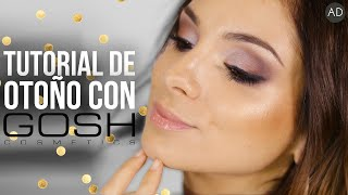 Maquillaje fácil paso a paso (ad)