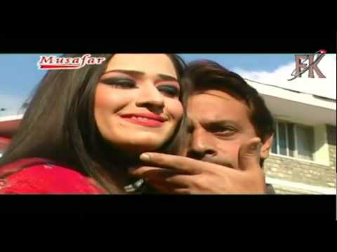 SONG 2-AKHIR QASOOR ZAMA PA SU DE-ASMA LATA-JAHANGIR KHAN-By SEHER MALIK-'ADVANCE COLLECTION 22'.mp4