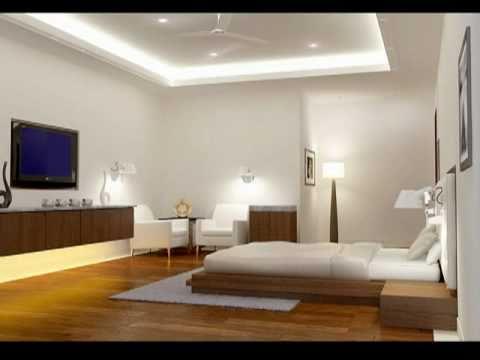 Indigo Design U0026 Engineering Associates Pvt. Ltd. , Interiors , Magnolia