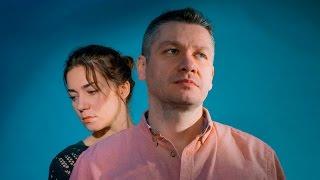 Download Андрей Картавцев -  Никто из нас не виноват (концертное выступление) Mp3 and Videos