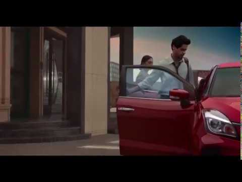 Toyota Glanza Teaser, Worth it!!!!Baleno killer???