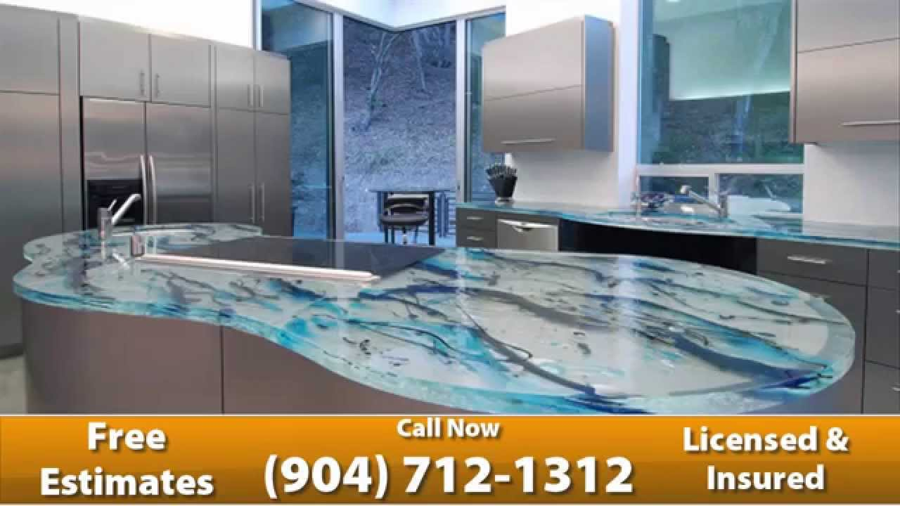 of the slate quick soap countertops stone on soapstone best