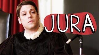 Vídeo - Jura