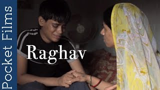 Download Video Hindi Short Film - Raghav | A 13-year-old's desires MP3 3GP MP4