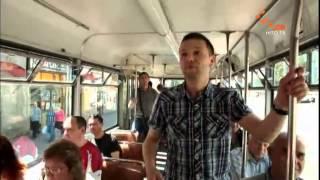 Достопримечательности Винницы | Города(Андрей расскажет, что интересного есть в Виннице http://nlotv.com/ru/projects/608/, 2014-09-09T15:17:40.000Z)