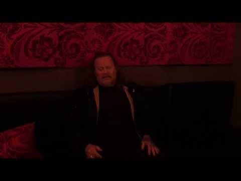 Dash2 - Invisible (Official Music Video) HD von YouTube · Dauer:  4 Minuten 12 Sekunden