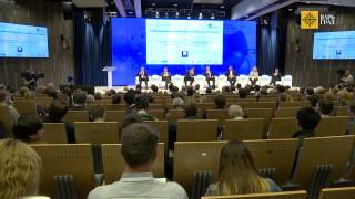 Цифровой суверенитет: в Москве прошел VI Международный форум безопасного интернета(, 2015-05-14T05:16:43.000Z)