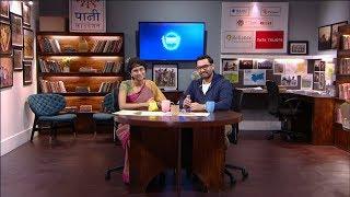 04: Toofan Aalaya, 2019, Featuring Aamir Khan And Kiran Rao   English Subtitles