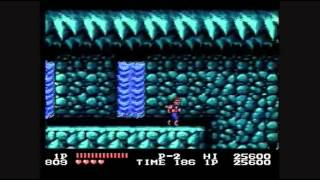 Double Dragon - Vizzed.com Play - User video