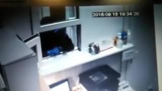 видео ломбарды минска