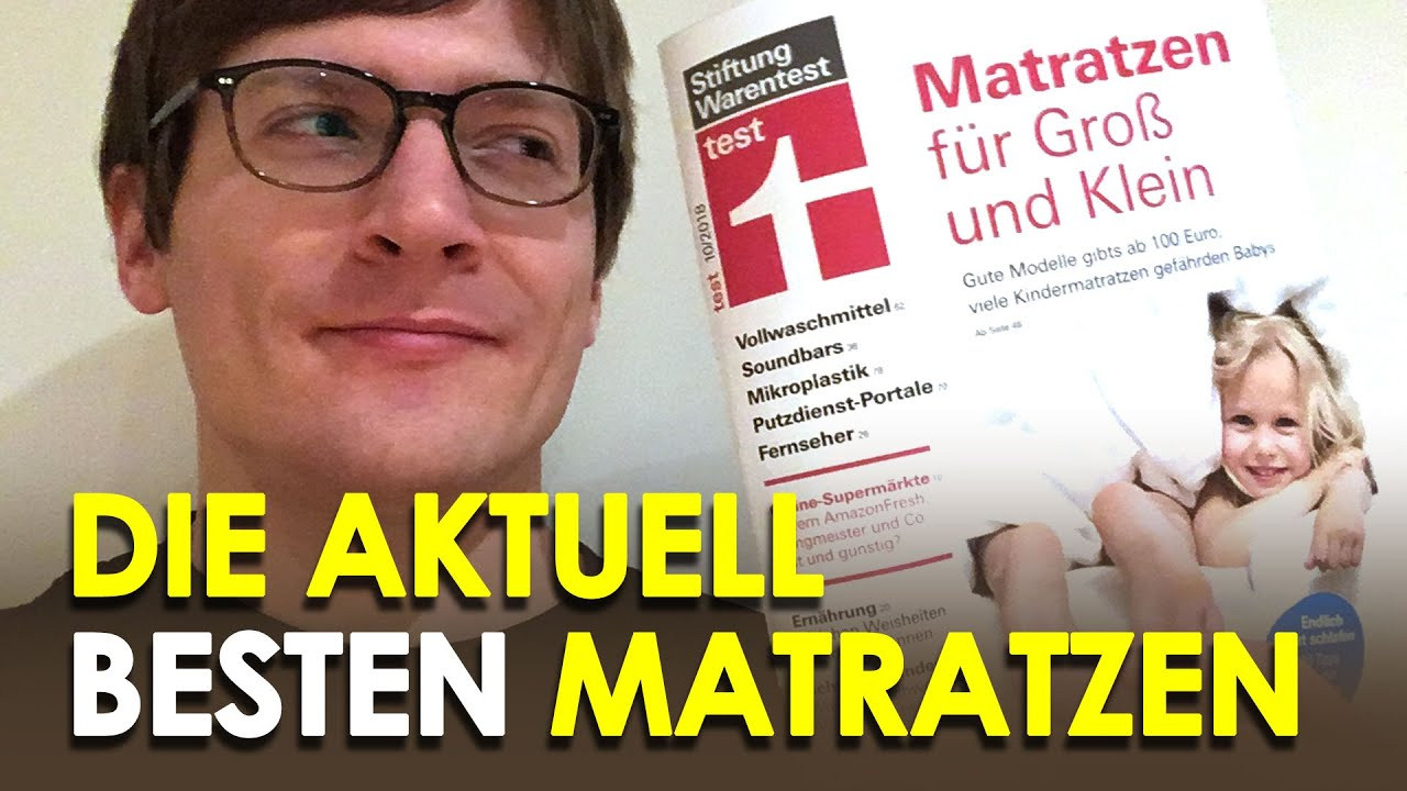 Matratzen Test Tchibo Aldi Matratze Von Novitesse Tests Bewertungen Alternativen