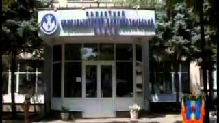 Видео инструктаж по Пожарной Безопасности(, 2012-12-01T11:02:03.000Z)
