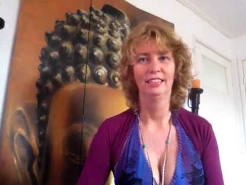 Tantra Healing Sessie bij Tantra4Jou - YouTube