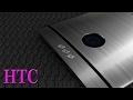 HTC TOP 5 Mobiles Between 5000 to 15000 in india