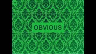 Mattz - Obvious