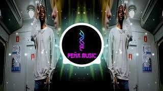 🎵 Perfect Strangers 🎧SJonas Blue Feat. JP Cooper 🎧 🎵 free download 🎵 PEÑA MUSIC 🎵