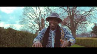 Feeling Me- Mokambe ft Kiflex (Official Video)