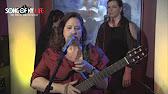 Song Of My Life Das Wohnzimmerkonzert Mit Kathy Kelly 2013