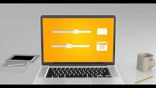 Удобный способ онлайн-оформления займа