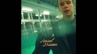 Rex Orange County - Happiness (Official Audio)