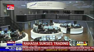 Download Rahasia Sukses Trading Mp3 and Videos