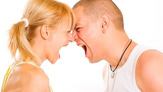 18+ Как сохранить любовь в браке! Мудрость от Анатомия Брака