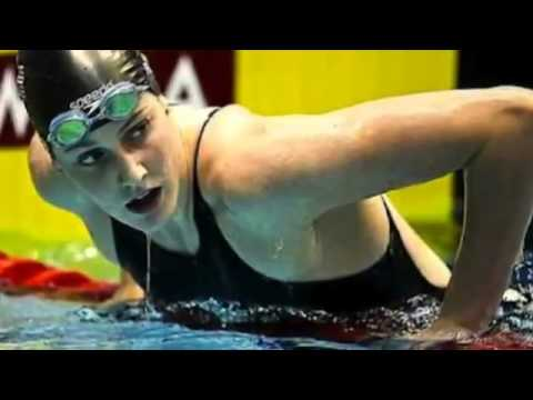 missy-franklin-wins-200m-backstroke-gold,-smashes-world-record‎
