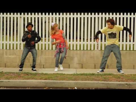 Michael Jackson - Hold My Hand (Kygo Mashup)