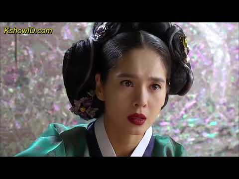 K-drama Gu Family Book Subtitle Indonesia