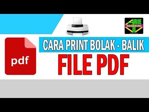 cara-print-bolak-balik-file-pdf-membuat-buku