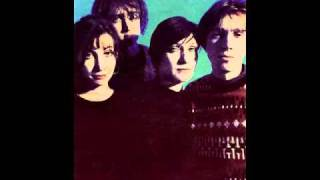 My Bloody Valentine - Feed Me With Your Kiss (Peel Sessions 1988)