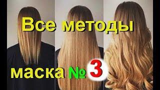видео i