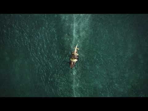 InSession Film Podcast: In the Heart of the Sea - Episode 147
