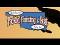 2017 Oklahoma Tackle, Hunting and Boat Show