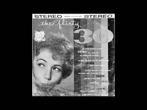 The Willow Sisters - Three Little Fishies