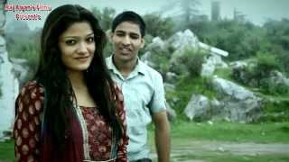 New Gadwali Song I Suryapal Sriwan I Maya LageI I Full hd song  I 2015