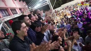 دحيه الموسم حرب 2019 الفنان ناصر الفارس - مهرجان محمد ابو فخيده راس كركر2018HD تسجيلات ماستركاسيت